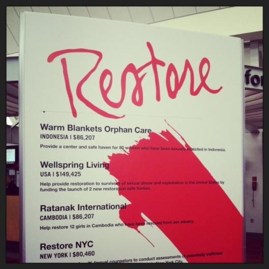 Passion-Restore
