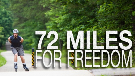 72-miles-vimeo-pic