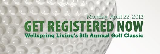 Get-registered